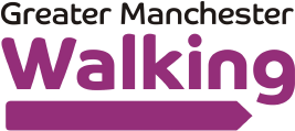 Inspiration, routes, and more for getting walking in Greater Manchester